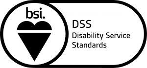 BSI Global DSS Disability Service Standards